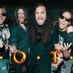 S.O.T.O., nouvel album «Origami» en mai [Actus Metal]