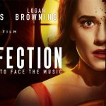 THE PERFECTION, Allison Williams dans un thriller horrifique sur Netflix [Actus S.V.O.D.]