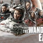 THE WANDERING EARTH, l'énorme succès au Box Office chinois maintenant sur Netflix [Actus S.V.O.D.]