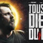 TOUS LES DIEUX DU CIEL, un nouveau film d'horreur français [Actus Ciné]