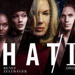 WHAT/IF, une série anthologique avec Renée Zellweger sur Netflix [Actus Séries TV]