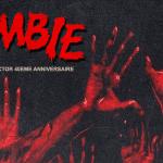 ZOMBIE, le film culte de George A. Romero en coffret Blu-Ray collector et 4K [Actus Blu-Ray]
