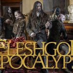 FLESHGOD APOCALYPSE, cinquième album «Veleno» en mai [Actus Metal]