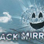 BLACK MIRROR, bandes annonces de la saison 5 sur Netflix [Actus Séries TV]