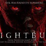 BRIGHTBURN, un Superman Maléfique produit par James Gunn [Actus Ciné]