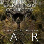 DARK, la deuxième saison maintenant sur Netflix [Actus Séries TV]