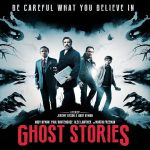 GHOST STORIES, un Direct To Video horrifique avec Martin Freeman