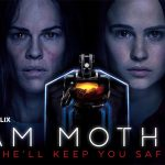 I AM MOTHER, Hilary Swank dans un film de science fiction sur Netflix [Actus S.VO.D.]