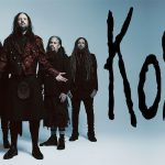 KORN, nouvel album « The Nothing » en septembre [Actus Metal]