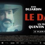 LE DAIM, Jean Dujardin dans le nouveau Quentin Dupieux [Actus Ciné]