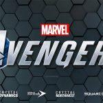 MARVEL'S AVENGERS, le jeu de Square Enix dévoilé à l'E3 2019 [Actus Jeux Vidéo]
