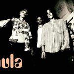 NEBULA, «Holy Shit» premier album en dix ans [Actus Metal et Rock]