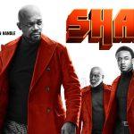 SHAFT, un nouveau film avec Samuel L. Jackson et Richard Roundtree sur Netflix [Actus S.VO.D.]