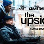 THE UPSIDE, le remake américain de Intouchables directement en DVD [Actus DVD]