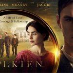 TOLKIEN, un biopic sur l'auteur du Seigneur Des Anneaux [Actus Ciné]