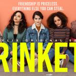 TRINKETS, une série avec Brianna Hildebrand sur Netflix [Actus Séries TV]