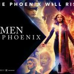 X-MEN : DARK PHOENIX de Simon Kinberg [Critique Ciné]