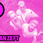 ZE GRAN ZEFT, en première partie de Rob Zombie au Bataclan [Actus Metal et Rock]