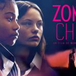 ZOMBI CHILD, Bertrand Bonello remonte aux origines des zombis [Actus Ciné]