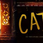 CATS de Tom Hooper [Critique Ciné]