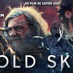 COLD SKIN, le retour de  Xavier Gens à l'horreur en Blu-Ray et DVD [Actus Blu-Ray et DVD]