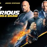 FAST AND FURIOUS : HOBBS AND SHAW, un spin off par le réalisateur de John Wick [Actus Ciné]