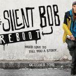 JAY & SILENT BOB REBOOT, bande annonce du nouveau Kevin Smith [Actus Ciné]