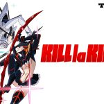 KILL la KILL – IF, une histoire inédite en jeu vidéo sur PS4, Switch et Steam [Actus Jeux Vidéo]