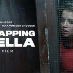 KIDNAPPING STELLA, un nouveau thriller allemand sur Netflix [Actus S.V.O.D.]