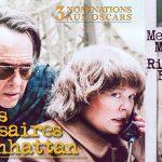 LES FAUSSAIRES DE MANHATTAN, Melissa McCarthy passe au sérieux [Actus Ciné]