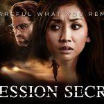 OBSESSION SECRÈTE, Brenda Song dans un thriller sur Netflix [Actus S.V.O.D.]