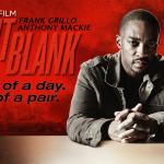 POINT BLANK, un thriller inédit avec Anthony Mackie et Frank Grillo sur Netflix [Actus S.V.O.D.]