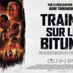 TRAÎNÉ SUR LE BITUME, Mel Gibson de retour dans un Direct To Video [Actus Blu-Ray et DVD]
