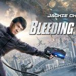 BLEEDING STEEL, le nouveau Jackie Chan en Blu-Ray et DVD [Actus Blu-Ray et DVD]