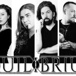 EQUILIBRIUM, nouvel album « Renegades » dispo maintenant [Actus Metal]