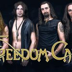 FREEDOM CALL, dixième album « M.E.T.A.L » disponible maintenant [Actus Metal]