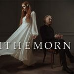 IAMTHEMORNING, nouvel album « The Bell » en août [Actus Rock]