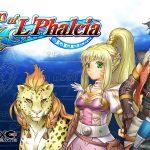 ILLUSION OF L'PHALCIA, maintenant dispo sur PS4, PS Vita et Switch [Actus Jeux Vidéo]