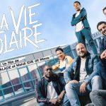 LA VIE SCOLAIRE, le nouveau film de Grand Corps Malade [Actus Ciné]