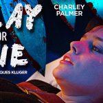 PLAY OR DIE, le nouveau Roxane Mesquida en DVD [Actus DVD]