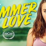 SUMMER LOVE, la nouvelle comédie de Joey King en DVD [Actus DVD]