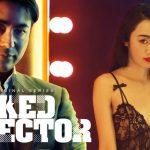 THE NAKED DIRECTOR, une série sur le porno japonais sur Netflix [Actus Séries TV]