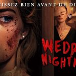 WEDDING NIGHTMARE de Tyler Gillett & Matt Bettinelli-Olpin [Critique Ciné]