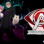 AI : THE SOMNIUM FILES, le visual novel de Spike Chunsoft maintenant disponible [Actus Jeux Vidéo]