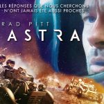 AD ASTRA de James Gray [Critique Ciné]