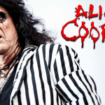 ALICE COOPER, nouvel E.P. « The Breadcrumbs » en septembre [Actus Metal]