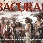 BACURAU, le Prix du Jury du dernier Festival de Cannes au cinéma [Actus Ciné]
