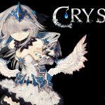 CRYSTAR, le nouveau R.P.G. de Spike Chunsoft maintenant sur PS4 et PC [Actus Jeux Vidéo]