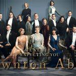 DOWNTON ABBEY, la série fait son retour au cinéma [Actus Ciné]