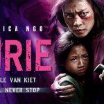 FURIE, un film d'action vietnamien au féminin sur Netflix [Actus S.V.O.D.]